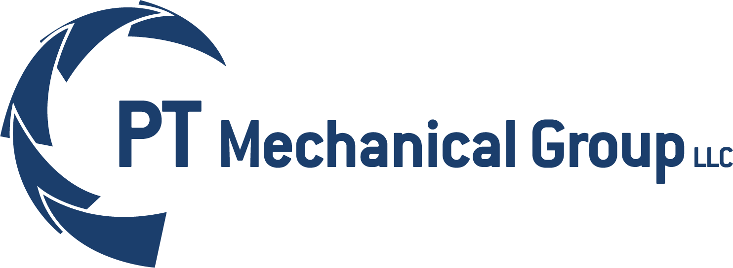 PT Mechanical Group