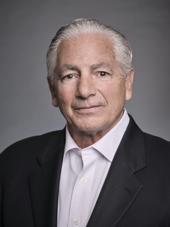 Ron Liberati
